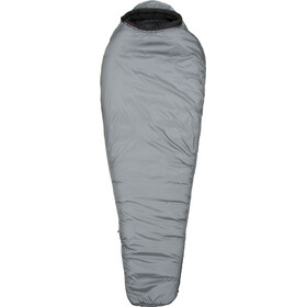Carinthia G 350 Sleeping Bag L grey